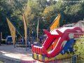 «Fantastic Jump-2»