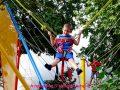«Fantastic Jump-4»