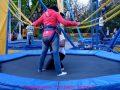 «Fantastic Jump-3»