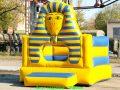 «Фараон»